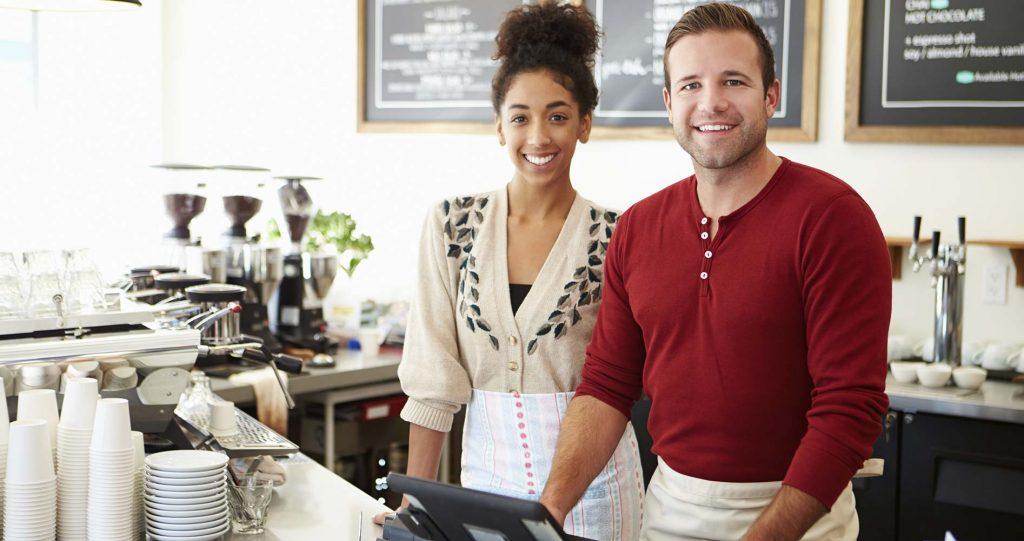 Business Services & Litigation