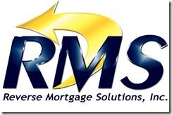 reverse mortgage false claims