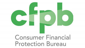 consumer financial complaints