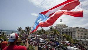 puerto rico's bankruptcy