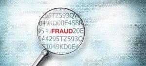 my-big-coin-fraud-300x136