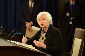 Fed sanctions
